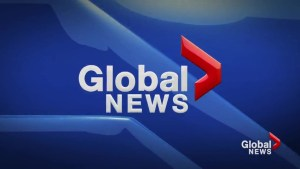 Global News at 5 Lethbridge: Apr 9